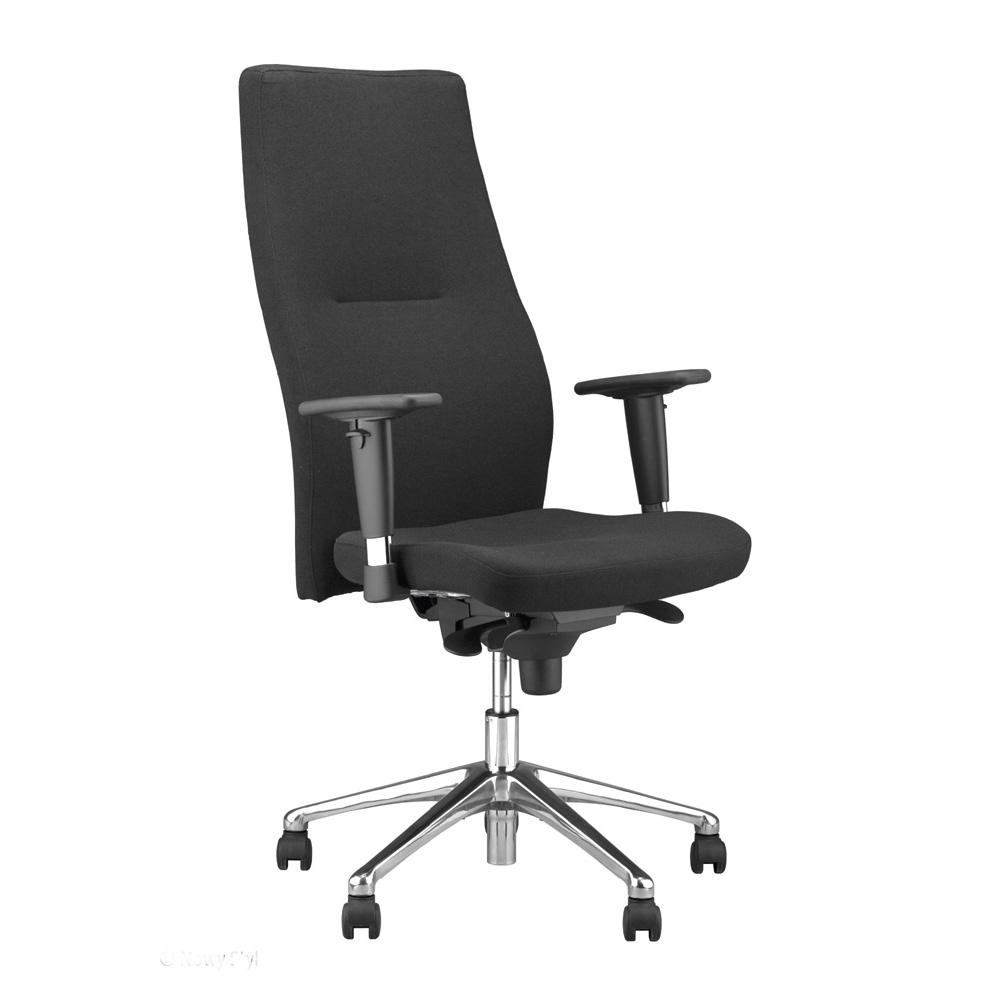 Директорски стол - Orlando HB