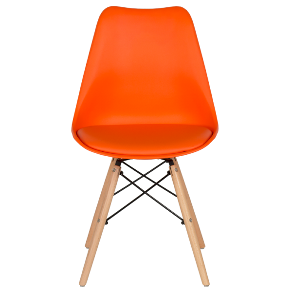 http://sedni.bg/clients/168/images/catalog/products/039686b5fb10d0d7_trapezen-stol-carmen-9960-oranjev-2.png