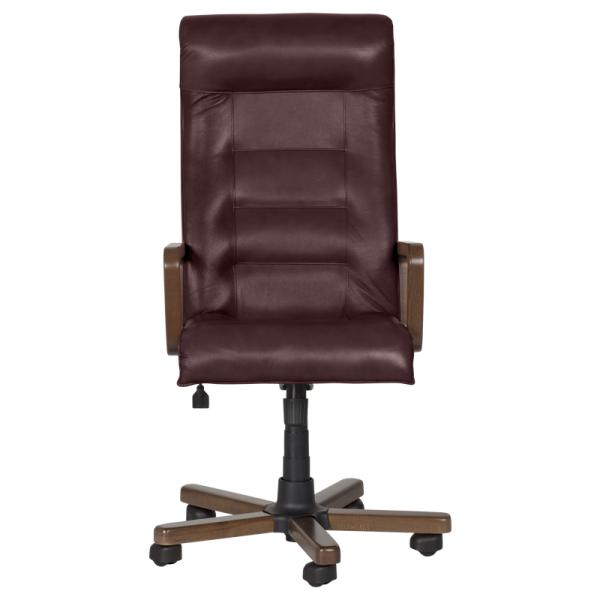 http://sedni.bg/clients/168/images/catalog/products/054e3faac8dcecd1_prezidentski-ofis-stol-royal-wood-bordo-lux-2.png