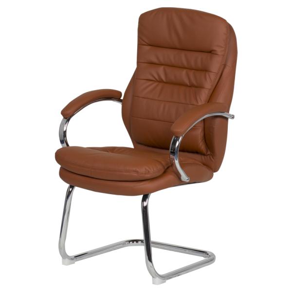 http://sedni.bg/clients/168/images/catalog/products/08b5caf73249783c_posetitelski-stol-carmen-6154-tymno-oranjev-3.png