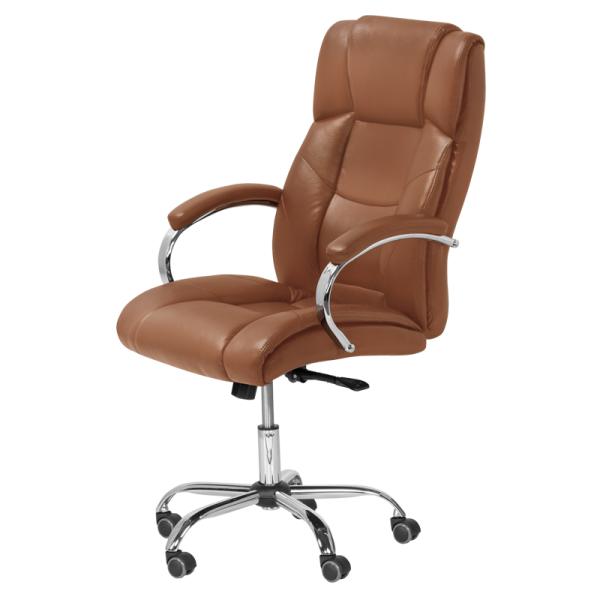 http://sedni.bg/clients/168/images/catalog/products/102792b355c9a6bb_prezidentski-ofis-stol-carmen-6506-svetlo-kafjav-3.png