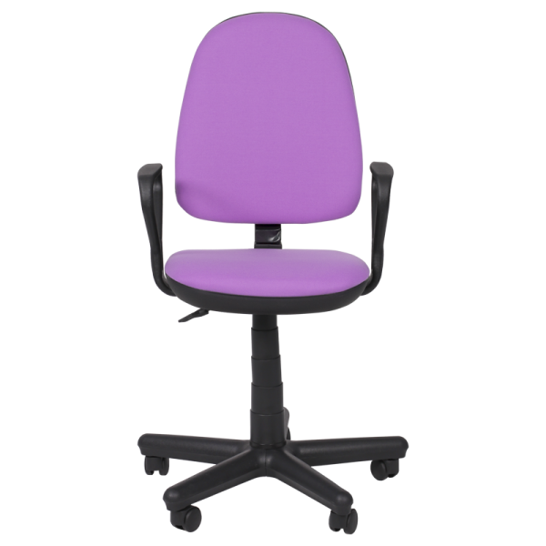 http://sedni.bg/clients/168/images/catalog/products/117c3a630212a868_ofis-stol-comfort-lilav-2.png