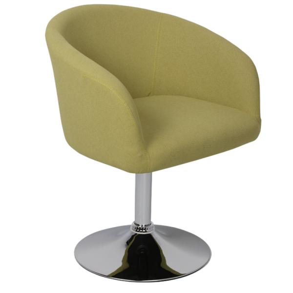 Бар стол 3069 - зелен