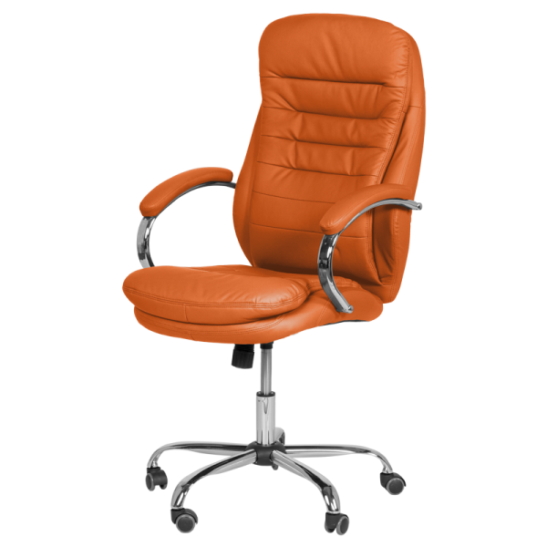 http://sedni.bg/clients/168/images/catalog/products/143bcbf46790ab32_prezidentski-stol-carmen-6113-oranjev-3.png