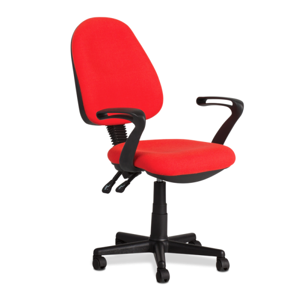 http://sedni.bg/clients/168/images/catalog/products/1cb0ca6e2814390e_ofis-stol-carmen-6079-cherven-2.png