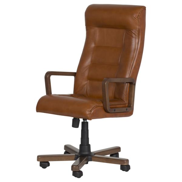 http://sedni.bg/clients/168/images/catalog/products/1e90bc4f5c67e731_prezidentski-ofis-stol-royal-wood-konjak-lux-3.png