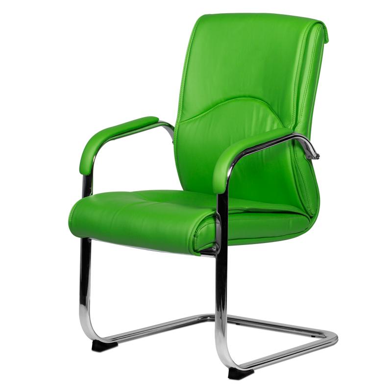 http://sedni.bg/clients/168/images/catalog/products/22987691c9181007_6040-zelen-2-flip.png