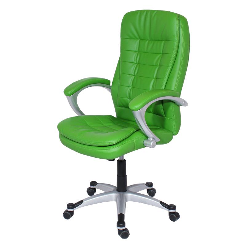 http://sedni.bg/clients/168/images/catalog/products/22d78905c67274d0_product_14299.png