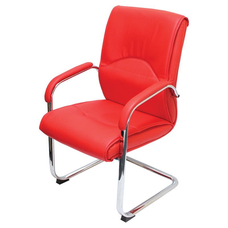 http://sedni.bg/clients/168/images/catalog/products/2580369a78d2283d_ofis-stol-6040-red-2.jpg