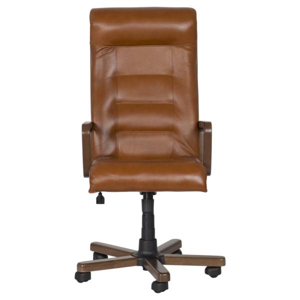 http://sedni.bg/clients/168/images/catalog/products/262fe864c5121534_prezidentski-ofis-stol-royal-wood-konjak-lux-2.png