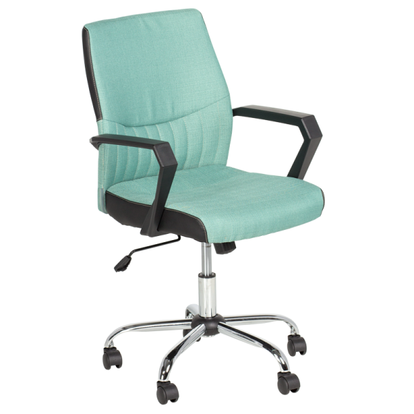 http://sedni.bg/clients/168/images/catalog/products/27234a161c832ff1_ofis-stol-carmen-6006-svetlo-zelen-1.png