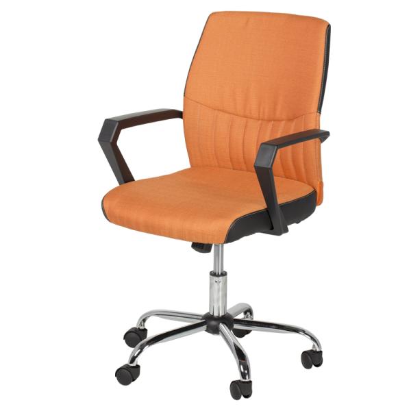 http://sedni.bg/clients/168/images/catalog/products/28dc436c2c189b2e_ofis-stol-carmen-6006-oranjevo-3.png