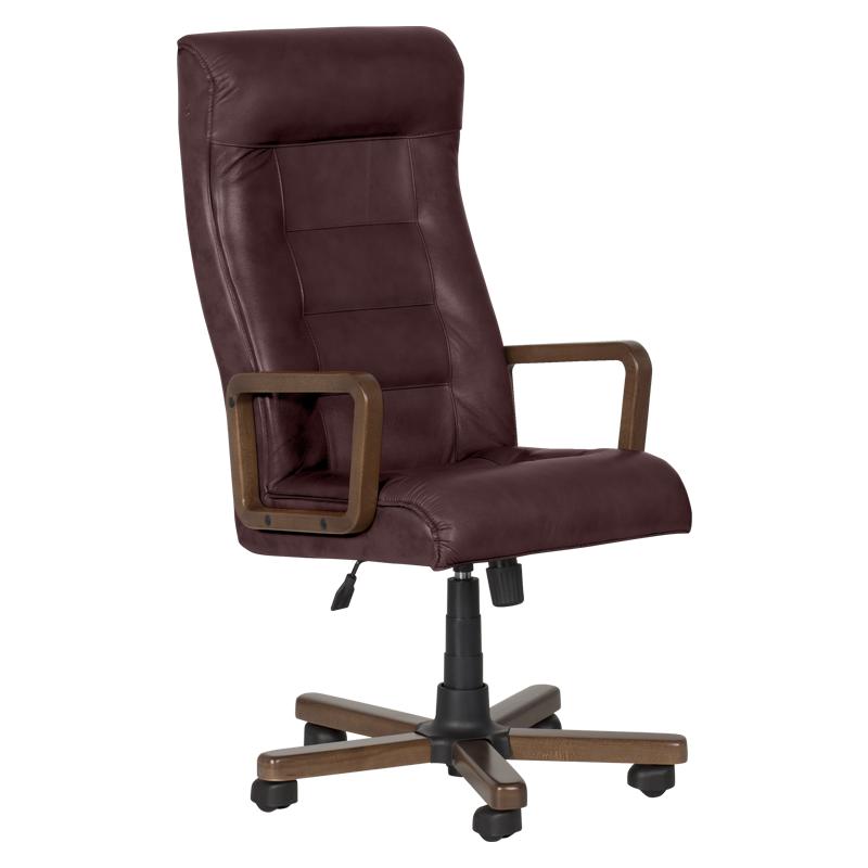 http://sedni.bg/clients/168/images/catalog/products/2c4c17f650959810_prezidentski-ofis-stol-royal-wood-bordo-lux-1.png