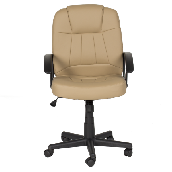http://sedni.bg/clients/168/images/catalog/products/2ccf3b5dbde5a161_ofis-stol-carmen-6080-bejov-2.png