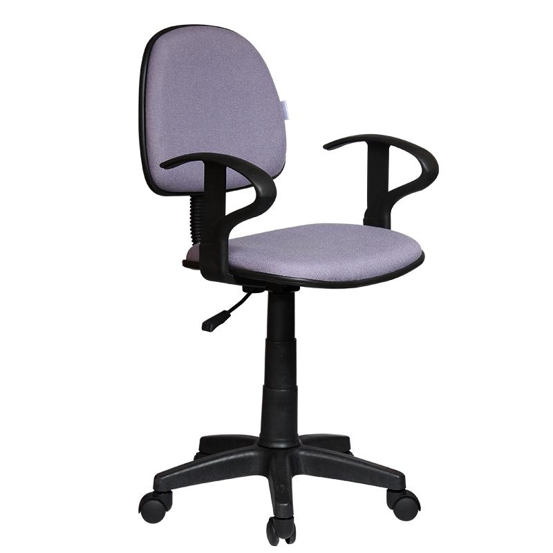 Детски стол - 6012 люляк