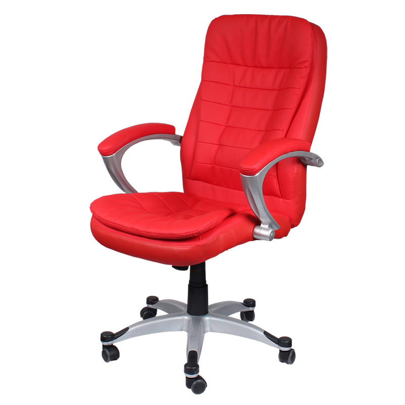 http://sedni.bg/clients/168/images/catalog/products/32a61fb1ac632e2c_6013-red-3.png
