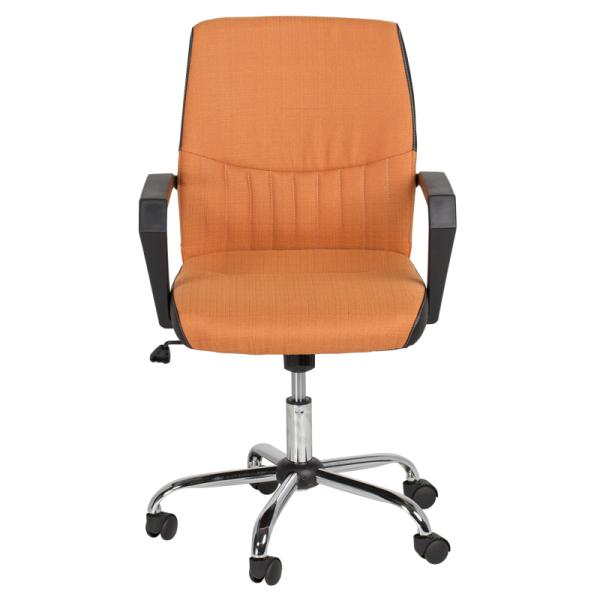 http://sedni.bg/clients/168/images/catalog/products/37f5ee09d20fe9df_ofis-stol-carmen-6006-oranjevo-2.png