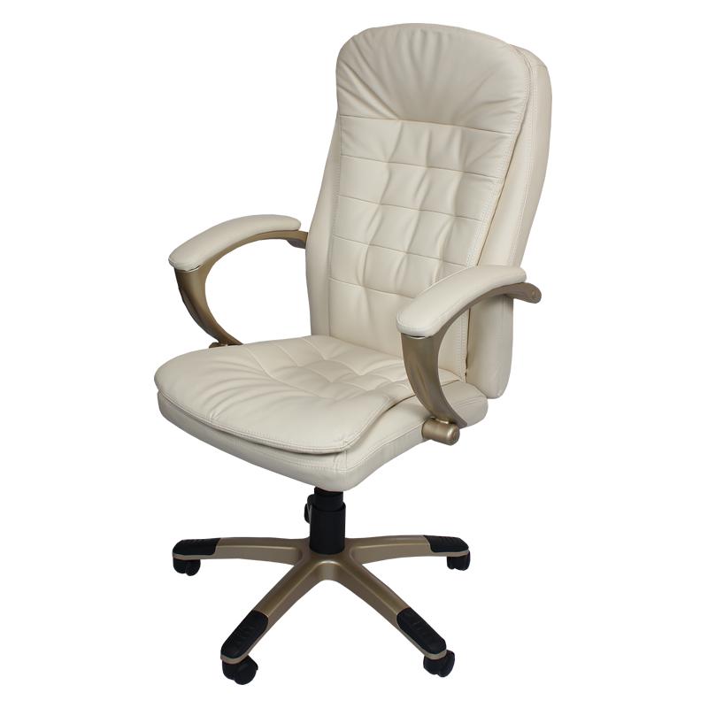 http://sedni.bg/clients/168/images/catalog/products/473d085dce9d9871_ofis-stol-6013-krem-2.jpg