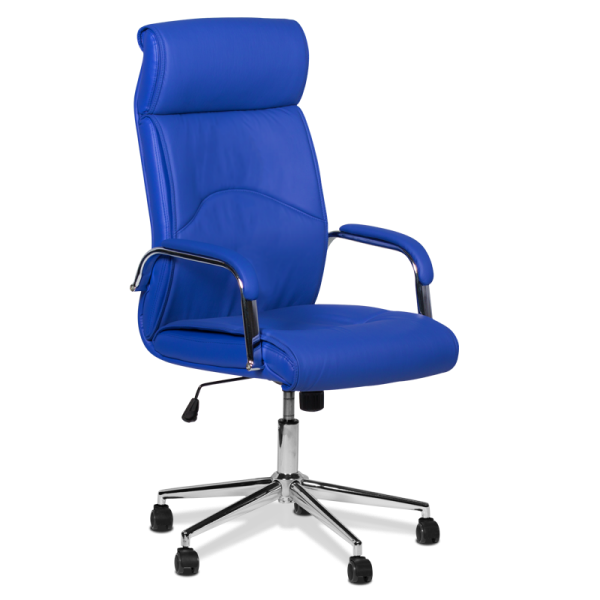 Директорски стол - 6050 син