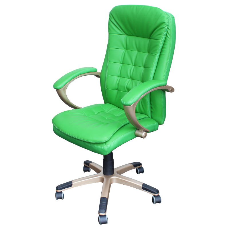 http://sedni.bg/clients/168/images/catalog/products/4d6c641fd42d0c81_product_15069.jpg