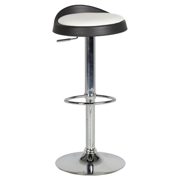 http://sedni.bg/clients/168/images/catalog/products/4dd7841d03f329ed_bar-stol-carmen-3077-bjal-1.png