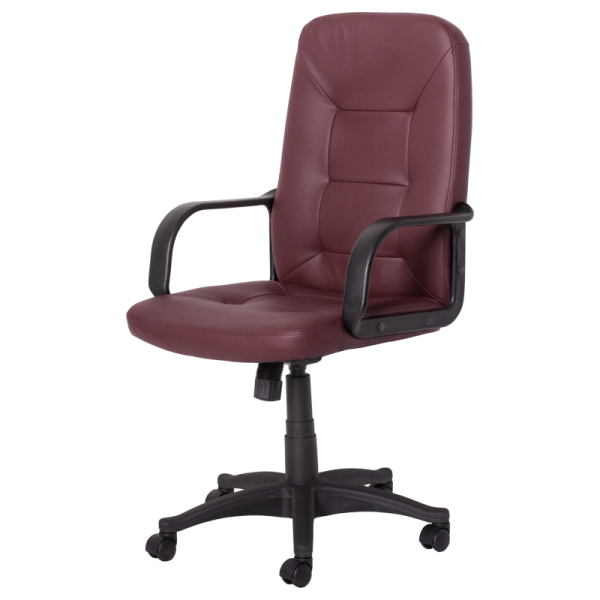 http://sedni.bg/clients/168/images/catalog/products/4e2c5bd90ef8dfc1_ofis-stol-carmen-6510-bordo-3.png