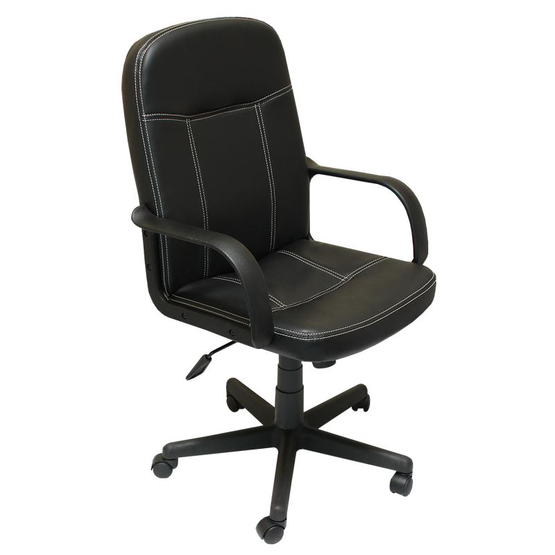 Директорски  стол - 6089