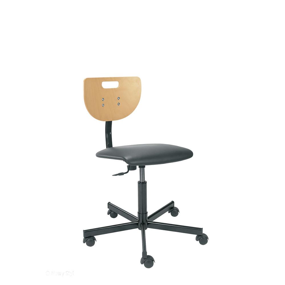 Работен стол - Werek plus