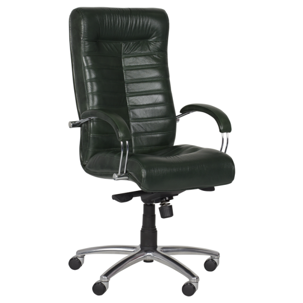 Директорски стол - Orion авокадо LUX