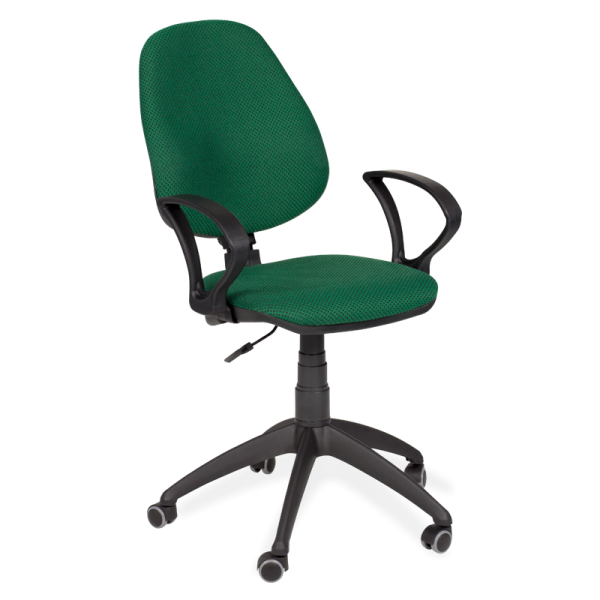 http://sedni.bg/clients/168/images/catalog/products/52d0079f8471ac8d_ofis-stol-golf-zelen-2.png