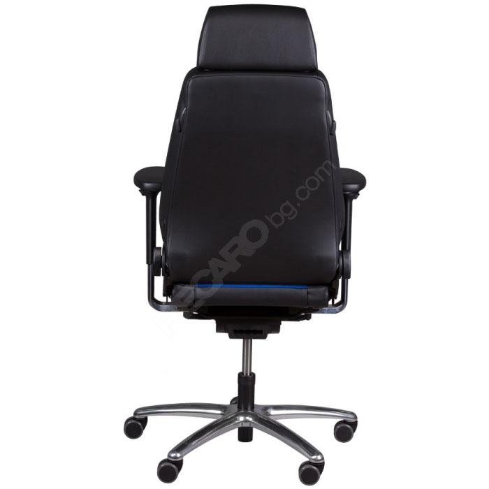 http://sedni.bg/clients/168/images/catalog/products/5389153ac5753aad_recaro-specialist-black-blue-3.jpg