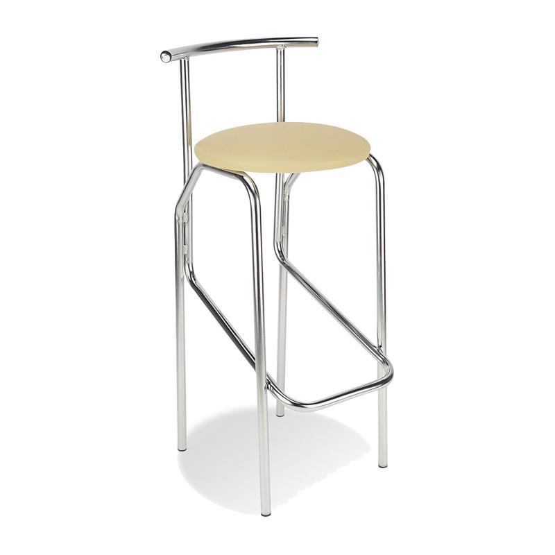 Бар стол - Jola