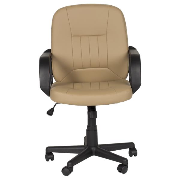 http://sedni.bg/clients/168/images/catalog/products/564383a801d90a7b_ofis-stol-carmen-6075-bejov-2.png