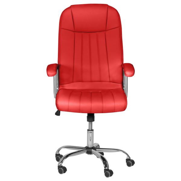http://sedni.bg/clients/168/images/catalog/products/599c3265251d761a_prezidentski-ofis-stol-carmen-6181-cherven-2.png
