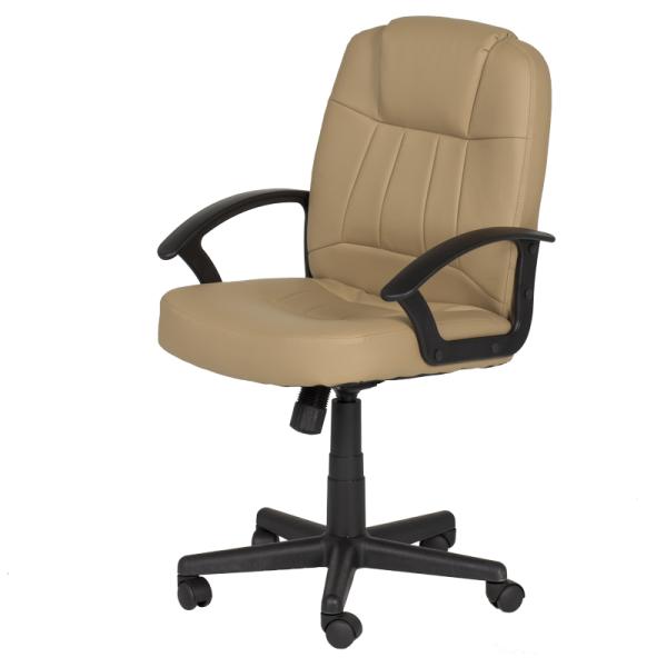http://sedni.bg/clients/168/images/catalog/products/5c515fc90fa02ee2_ofis-stol-carmen-6080-bejov-3.png
