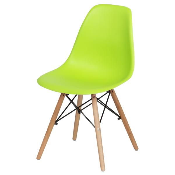 http://sedni.bg/clients/168/images/catalog/products/648d85e0e4d61d78_trapezen-stol-carmen-9957-jarko-zelen-3.png