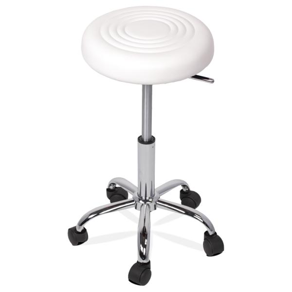 Стол 3075 - бял