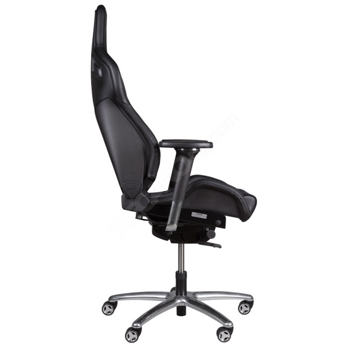 http://sedni.bg/clients/168/images/catalog/products/65a0c05f5d5ad62e_recaro-sportster-black-2.jpg