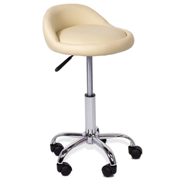 Стол - 3067 крем