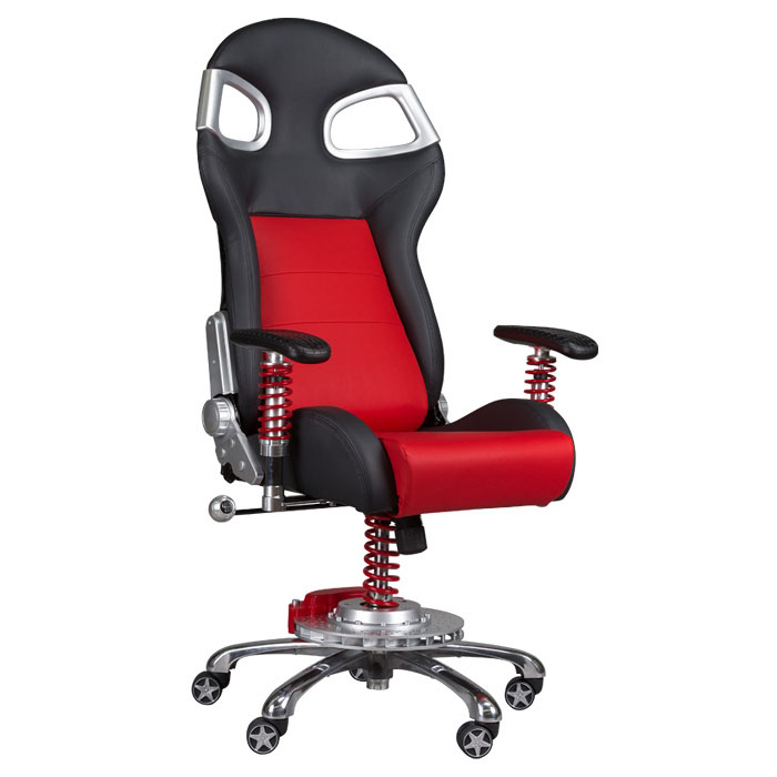 http://sedni.bg/clients/168/images/catalog/products/70d77bffd72e0725_ofis-stol-formula-one-red.jpg