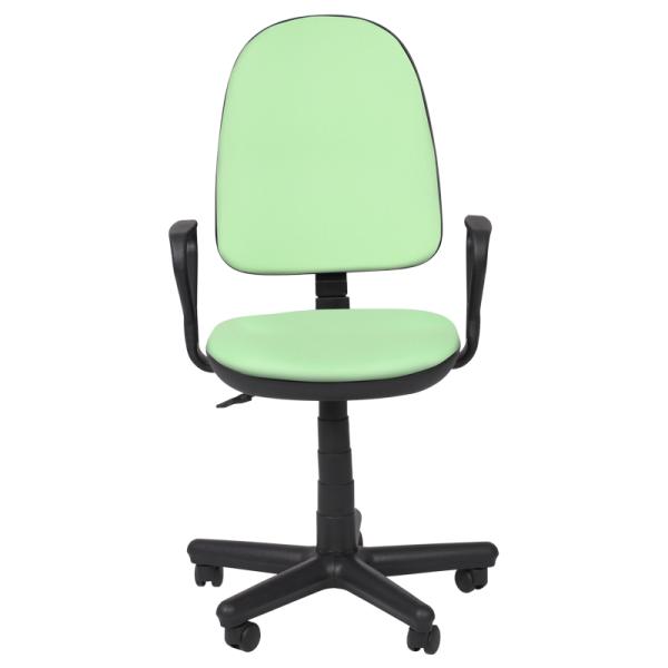 http://sedni.bg/clients/168/images/catalog/products/73f51903e7c41280_ofis-stol-comfort-zelen-2.png