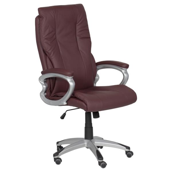Директорски стол - 6503 бордо