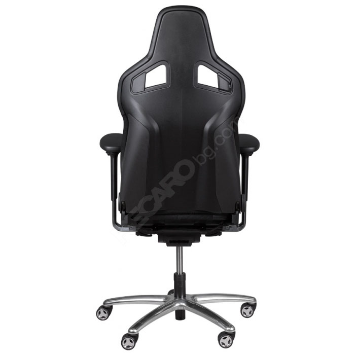 http://sedni.bg/clients/168/images/catalog/products/7807d31aed59f1d1_recaro-cross-sportster-red-3.jpg