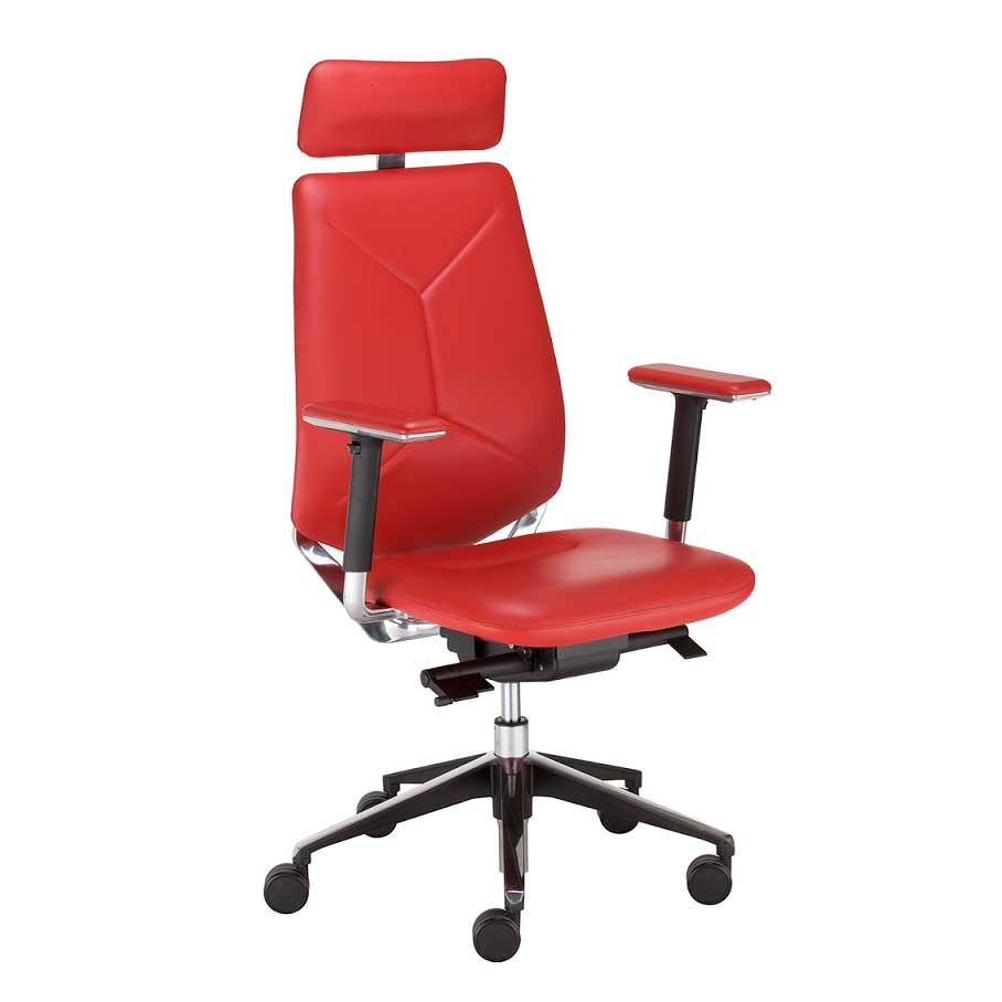 Директорски стол - Next_U