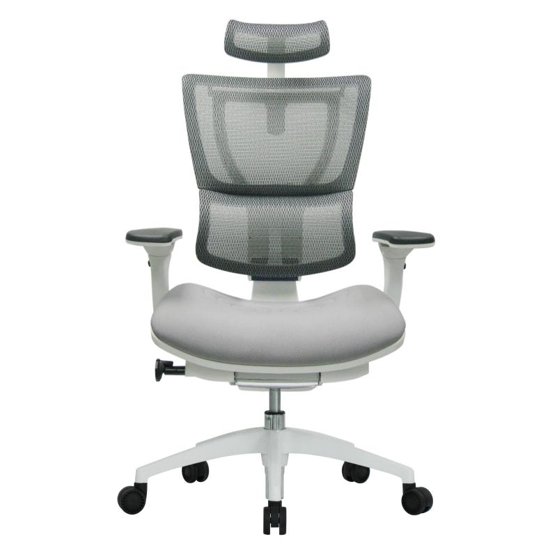 Директорски стол - U-BODY