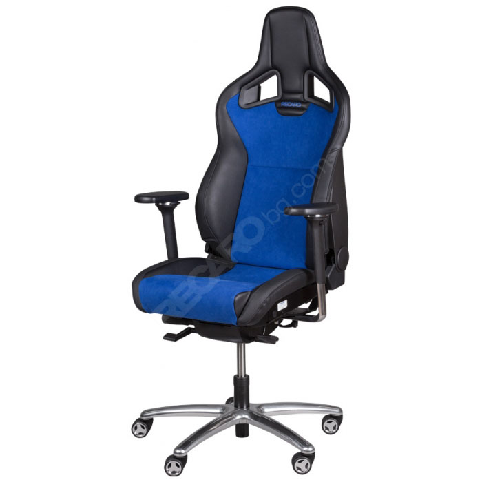 http://sedni.bg/clients/168/images/catalog/products/81ce9e7ee5939ba6_recaro-cross-sportster-blue.jpg