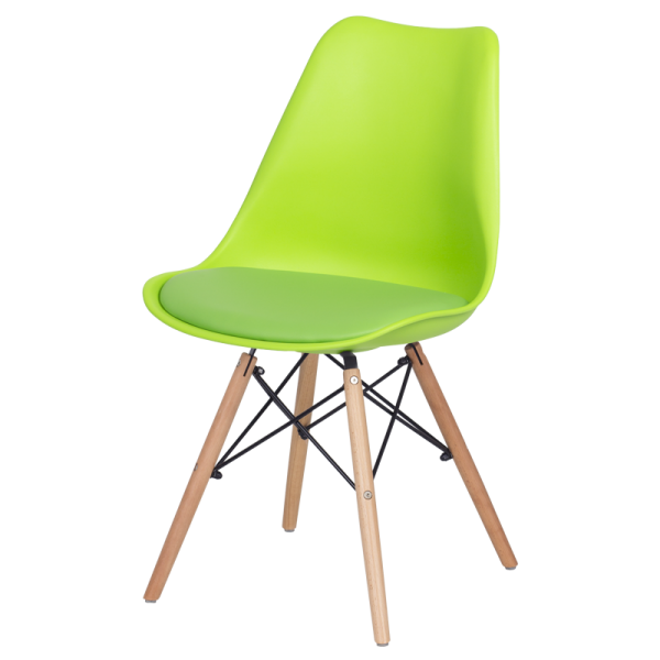 http://sedni.bg/clients/168/images/catalog/products/827c8e05a8ec48cb_trapezen-stol-carmen-9960-jarko-zelen-3.png
