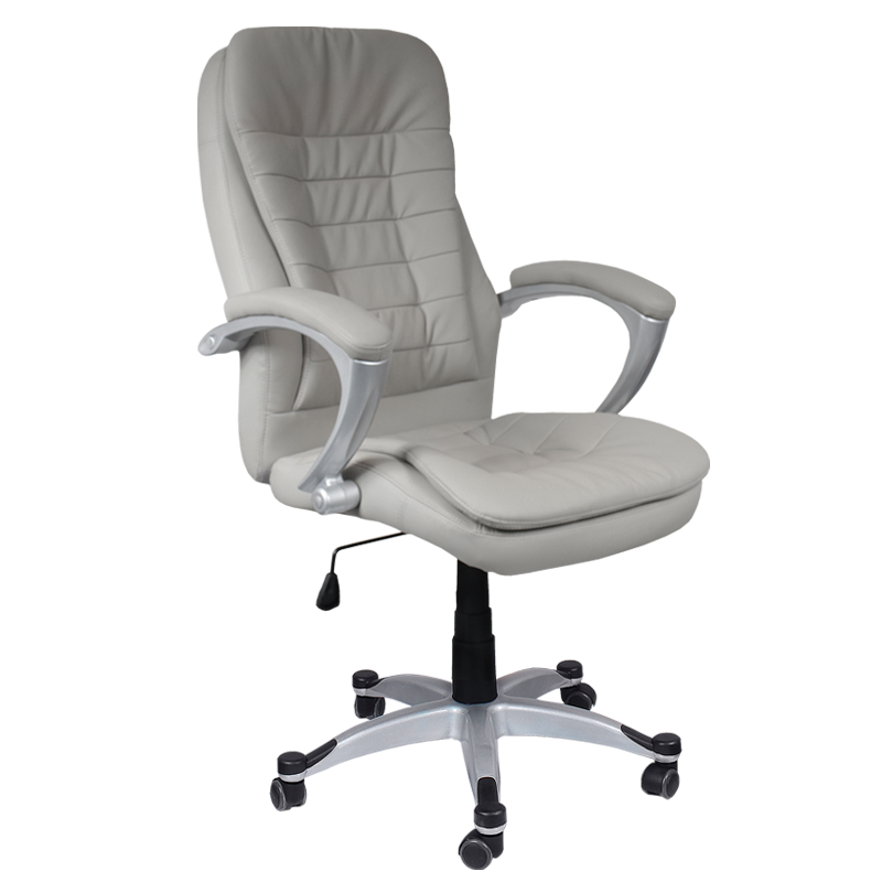 http://sedni.bg/clients/168/images/catalog/products/855d46f4ebf28a92_6013-grey-1.png