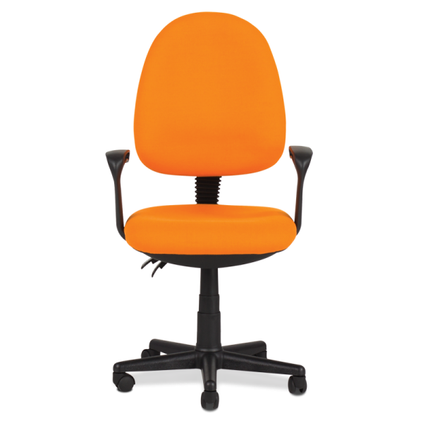 http://sedni.bg/clients/168/images/catalog/products/856cbbea50199f37_ofis-stol-carmen-6079-oranjev-3.png