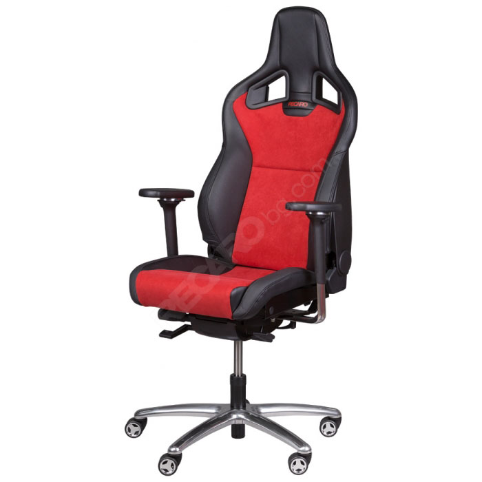 http://sedni.bg/clients/168/images/catalog/products/888f3b4054893719_recaro-cross-sprortster-red.jpg